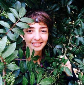 Alexandra Cachia