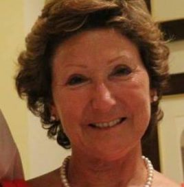 Carmen Houlten