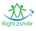 Right2smile