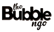 The Bubble NGO