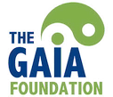 Gaia Foundation